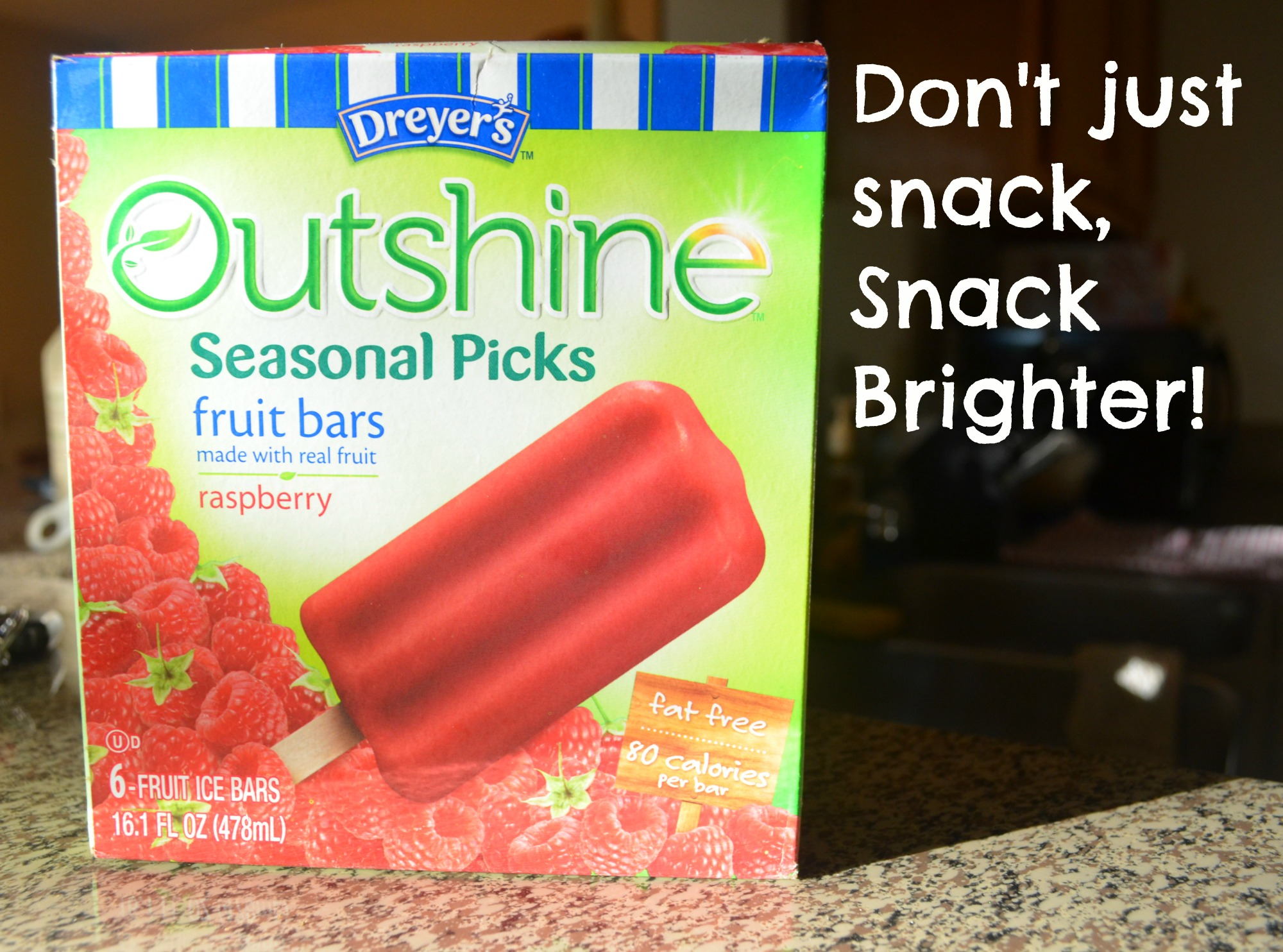 outshine fruit bars healthy healthy fruit list