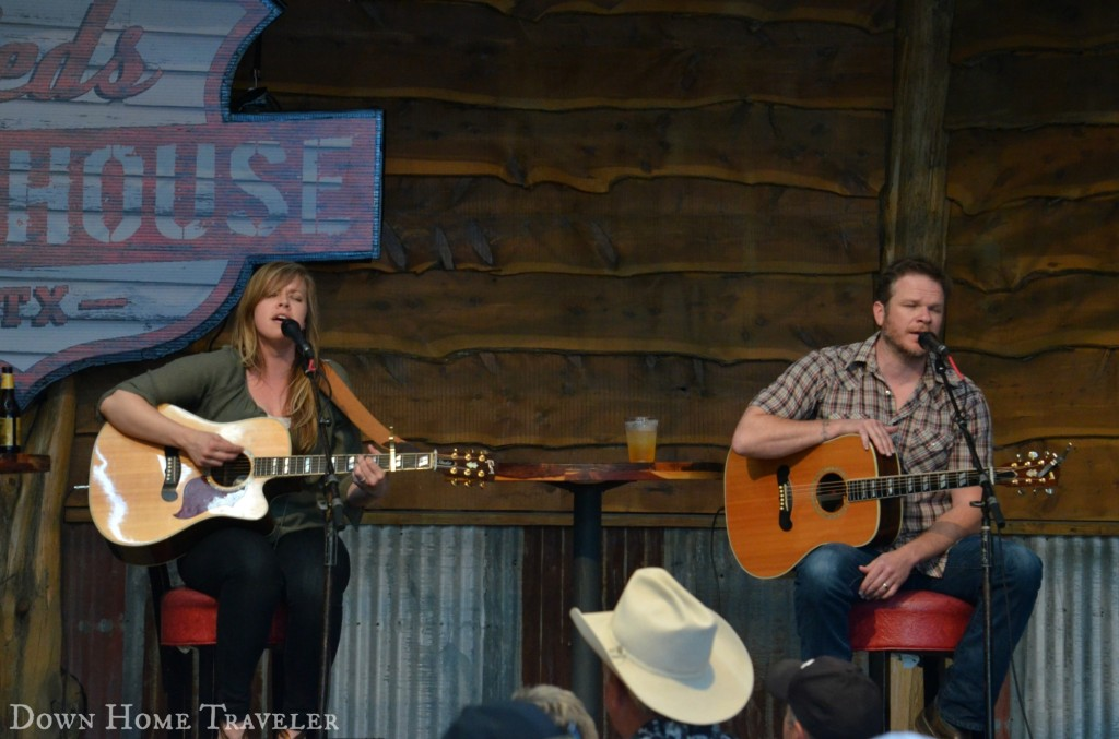 Courtney Patton, Jason Eady, Reds Roadhouse, Mansfield, Texas, TXRDR, The Ranch, Radio, Texas Country