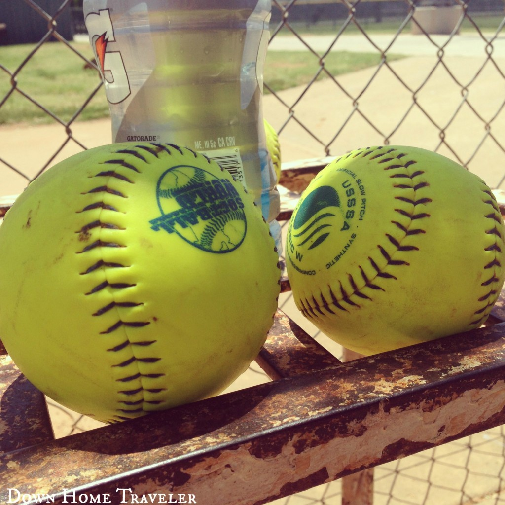 Catch-The-Moment-365, Photography, Photo-A-Day, Softball
