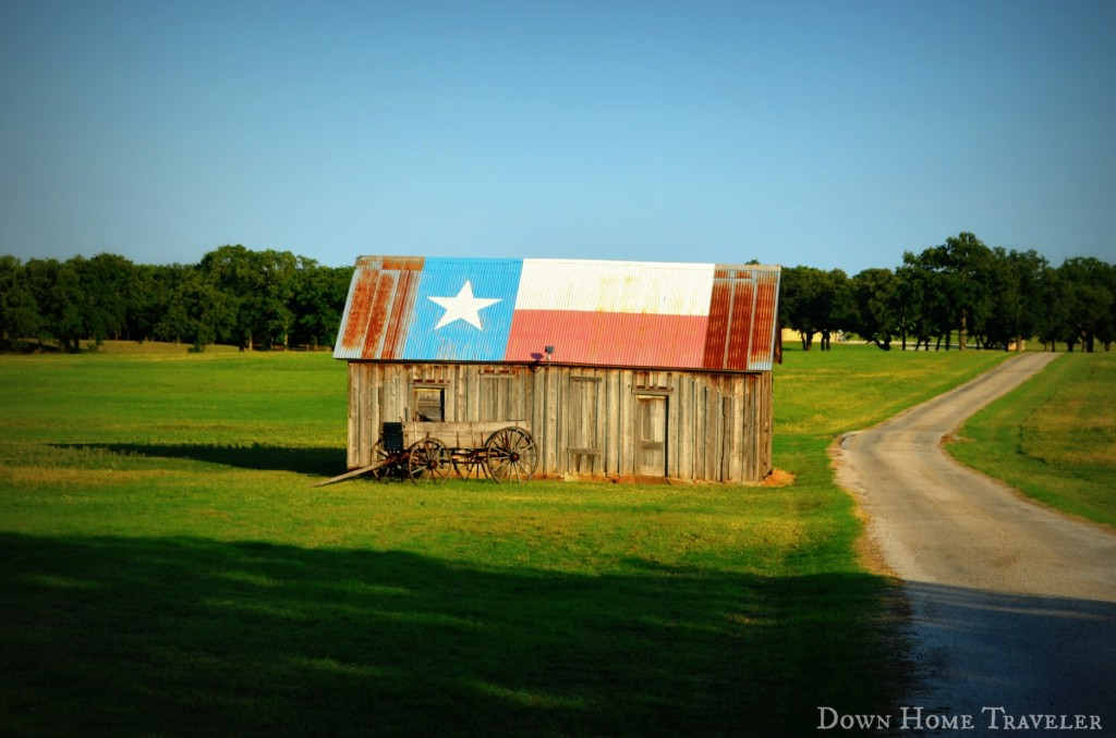 DFW-Bucket-List, Texas, DFW, Ranch, Texas-Pride, Barn