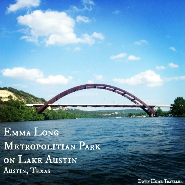 Lake-Austin, Camping, Texas, Texas-Lakes, Boating