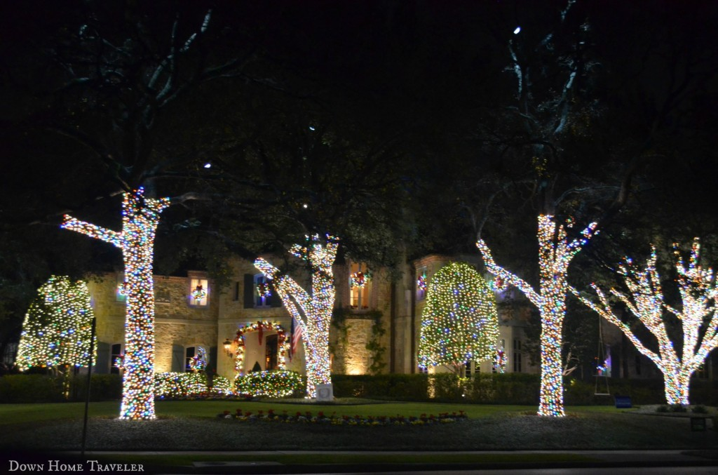 Christmas Lights, Dallas Christmas Lights, DFW Holiday Lights, Holiday Lights, Texas Holiday Lights