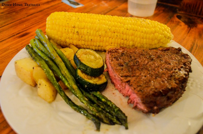 Grilled-Kingsford-1092a