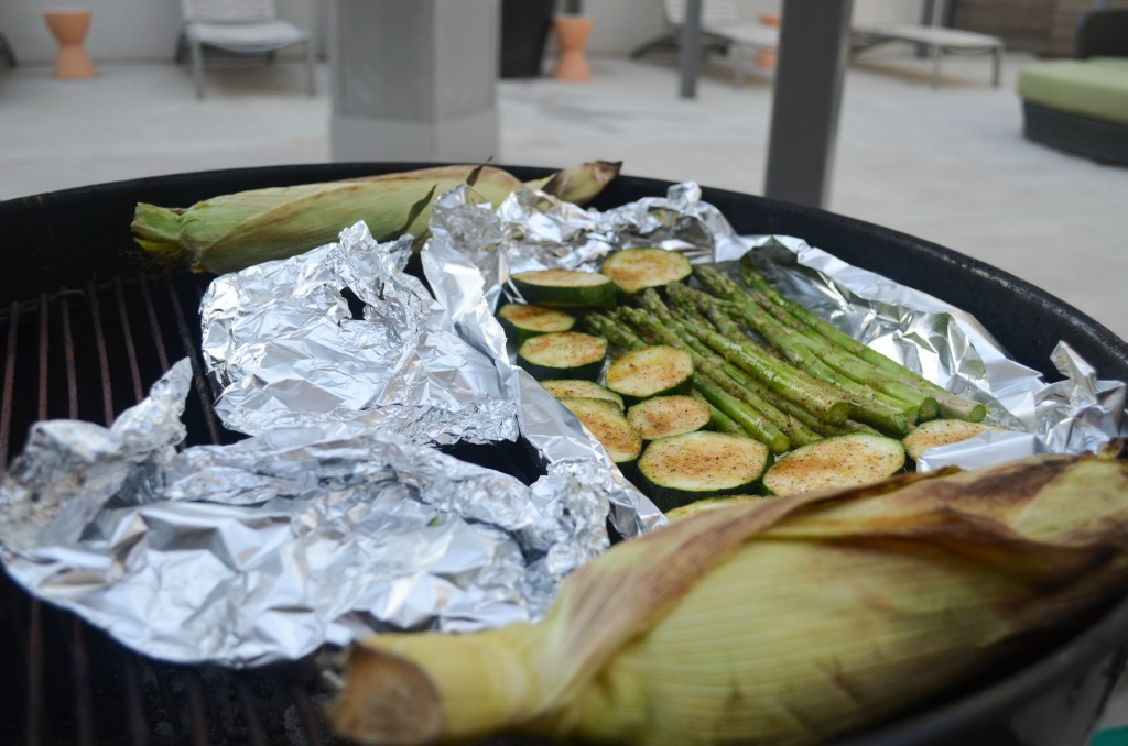 Grilled-Veggies-Kingsford-1087a