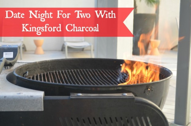 KingsfordFlavor, Cbias, Ad, Date Night, Grilling Recipes