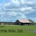 Dripping Springs Cover_0563