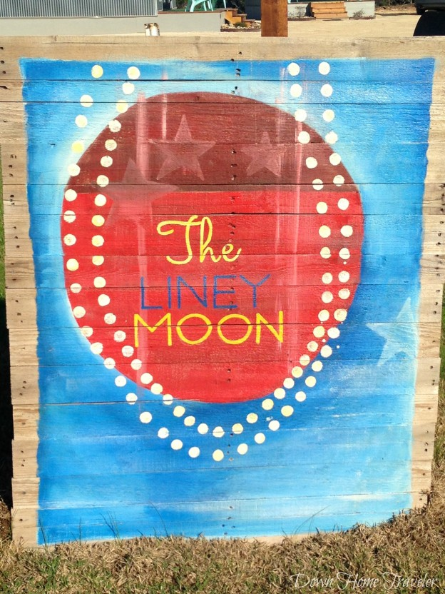 Dripping Springs, Liney Moon, Cottage, Texas, Travel Texas, Accomodations