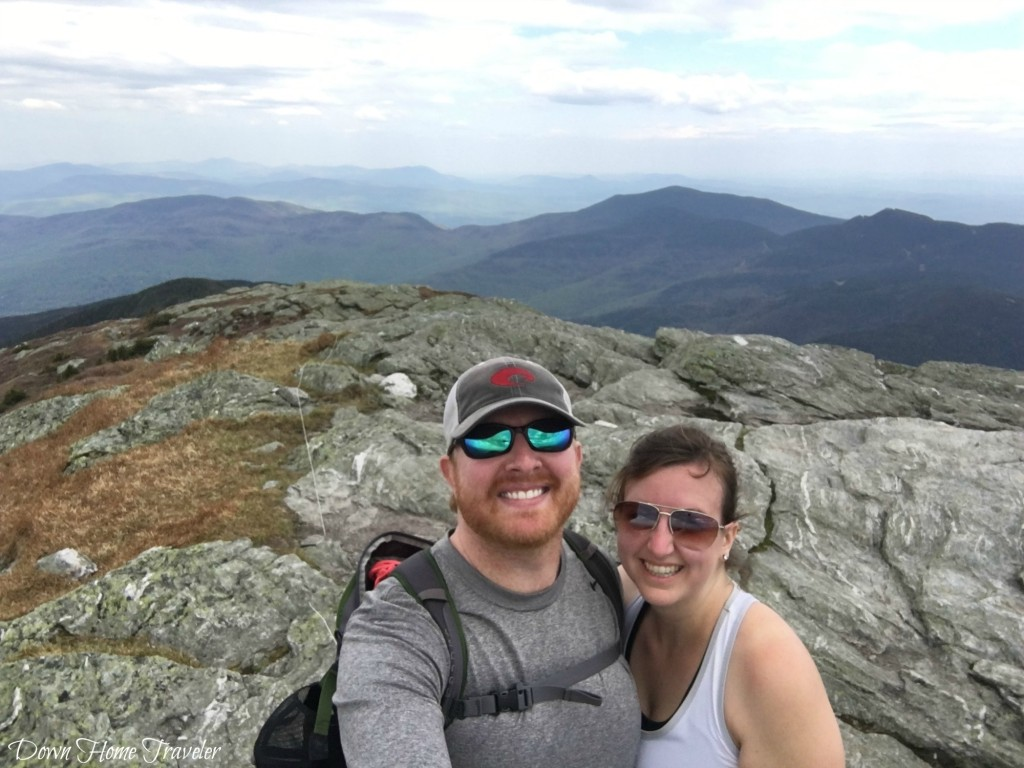 Mt Mansfield Summit_0121