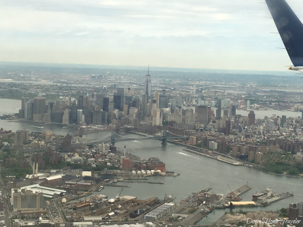 New York City_0034